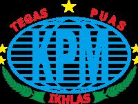 LOGO-KPM-1024x727-min