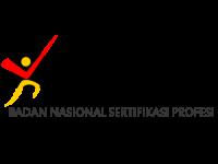 logo BNSP