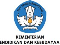 logo kemingub
